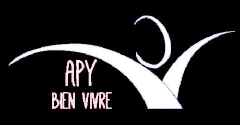 Association APY Bien vivre